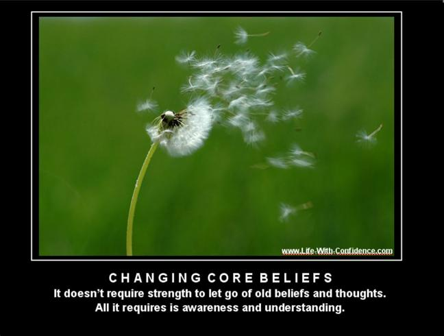 positive-thoughts-changing-beliefs2