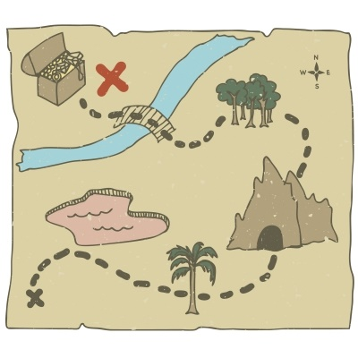 treasure-map-by-becris
